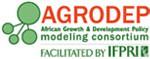 agrodep_logo