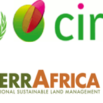 Investing in integrated landscape management in Africa's drylands: wishful thinking or a foundation to build resilient economies?