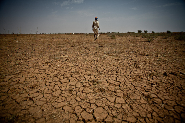 African Drylands_Oxfam_Pablo Tosco