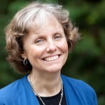Cheryl Doss elected President of International Association for Feminist Economics
