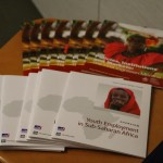 PIM Brown Bags: Youth Employment in Sub-Saharan Africa