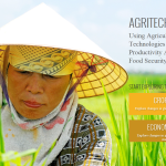 Which agricultural technologies will safeguard our food supply?