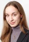 Anisimova_Evgeniya 98
