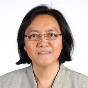 Cynthia Bantilan