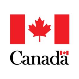 DFATD Canada