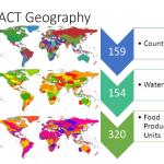 Global Futures and Strategic Foresight Program: third 2014 IMPACT training at WorldFish