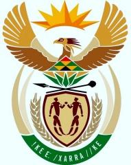 SA_Government-logo