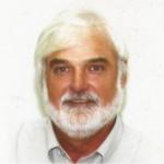 Steve Staal ILRI