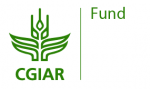 cgiar-fund-web-150x89