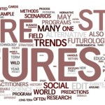 Food Security Futures conference '2013: two Discussion Papers released