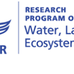 Workshop on Institutions for Ecosystem Services: Call for abstracts