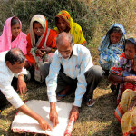 Women's landownership: Why we need to set the record straight