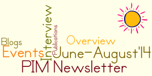 summer 2014 newsletter2