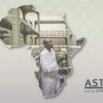 New ASTI report: Taking stock of national agricultural R&D capacity in Africa South of the Sahara