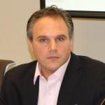 David Spielman 2
