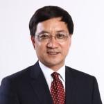 Huang_J_看图王