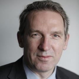 Johan Swinnen
