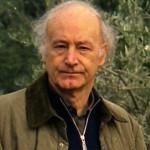 Alberto Valdes