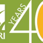 IFPRI turns 40