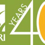 IFPRI turns 40