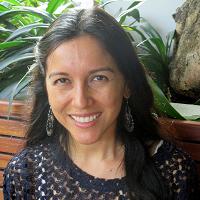 Tatiana-Gumucio