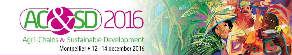 ACSD 2016 header