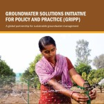 Getting a GRIPP on sustainable groundwater management