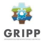 cropped-GRIPP_logo-web-140