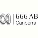 As heard on radio: Karen Brooks talks at 666 ABC Canberra in advance of the Crawford Fund 2016 Annual Conference