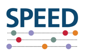 speed-logo_f