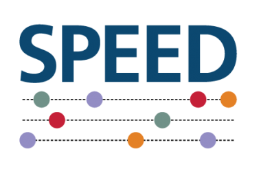 How is SPEED being applied in research?