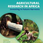 Book: Agricultural research in Africa: Investing in future harvests
