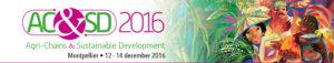acsd-2016-header