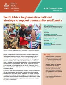 community-seedbanks-outcome-note-sept-2016