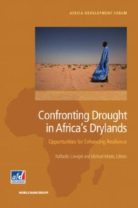 africas-drylands-book-cover