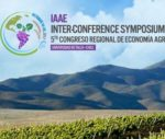 IAAE Inter-Conference Symposium 2017: Call for papers
