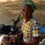 Women's access to land in Ghana: Are we asking the right questions, drawing the right conclusions?