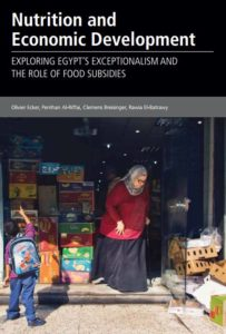 egypt-food-subsidies-ifpri-book
