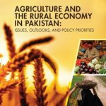 Book: Agriculture and the rural economy in Pakistan: Issues, outlooks, and policy priorities