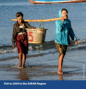 fish-to-2050-in-asean-2