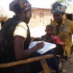 Measuring women's empowerment: three new papers