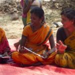 World Water Week: Experimental games spark community cooperation on groundwater in India
