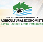 PIM pre-conference workshop on rural transformation at the International Conference of Agricultural Economists 2018: Selected papers