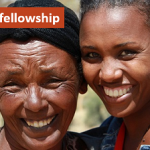 STAARS fellowship program: 2018 call for concept proposals