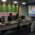 Seeking comprehensive risk management solutions for smallholder farmers in South Asia