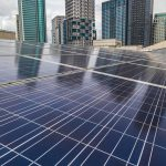 Examining the Philippines energy future and low-carbon development strategies