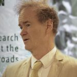 Frank Place named Director, CGIAR Research Program on Policies, Institutions, and Markets