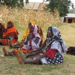 WEBINAR: Aspirations, trust, and poverty reduction