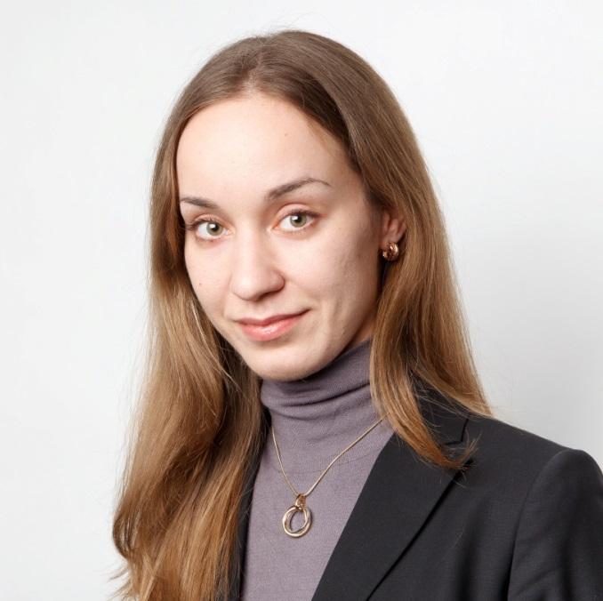 Anisimova_Evgeniya-PIM