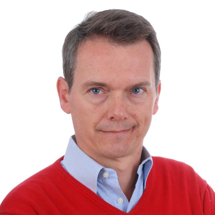 Olaf-Erenstein